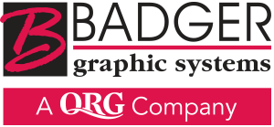 Badger Graphics